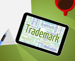 Why Trademarks Are Important to Your Business: 5 Key Benefits