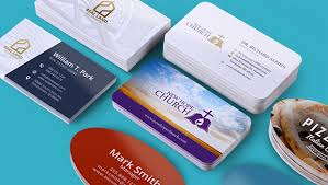 5 benefits of electronic visiting cards