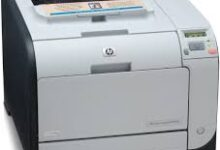 Why is the thermal inkjet printer the best?
