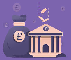 Get Best Debt Consolidation Loan Options in the UK