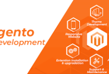 Know the advantages of hiring the best Magento developers