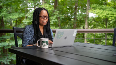 Where Can I Find an Online MBA Program in Ohio?
