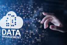 What Is Master Data?